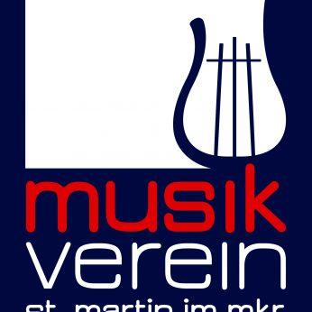 logo_mvstmartin_hoch