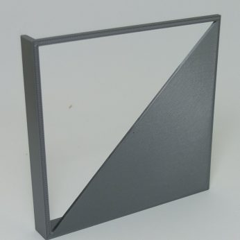 Anreißhilfe_Diagonale_2