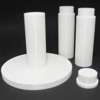 Toilettenpapierhalter_mit_Erweiterungen