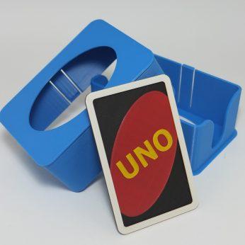 UNO-Kartenschachtel_2