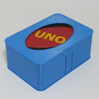 UNO-Kartenschachtel_3