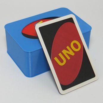UNO-Kartenschachtel_4