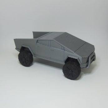Tesla_Cybertruck_1
